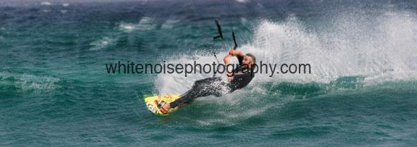 kitesurf san teodoro