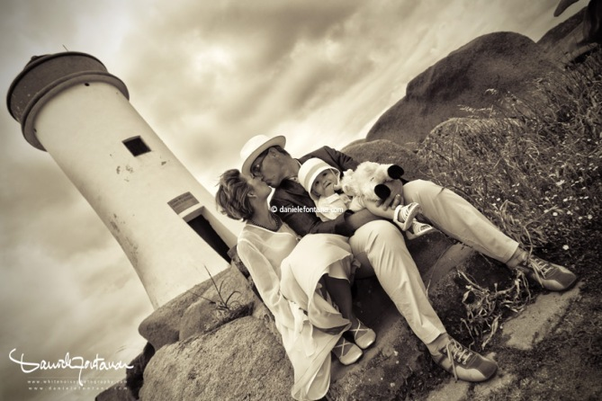 destination wedding photographer sardinia1
