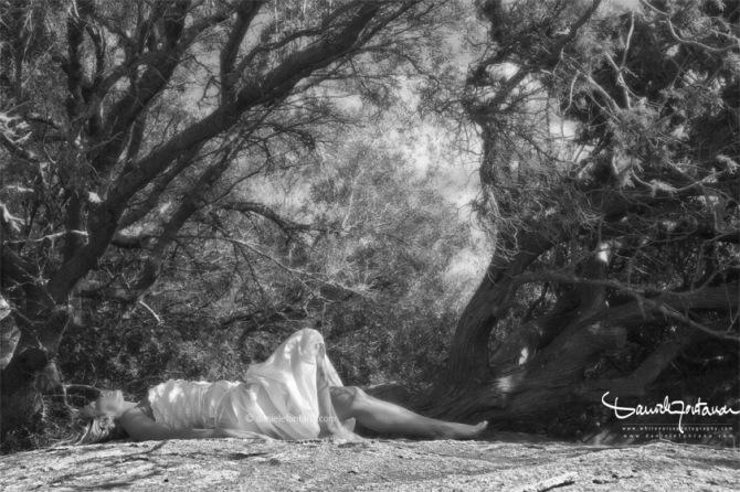 daniele fontana portrait photography sardinia