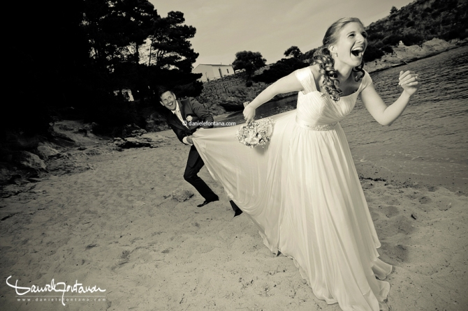 daniele fontana-wedding in sardinia