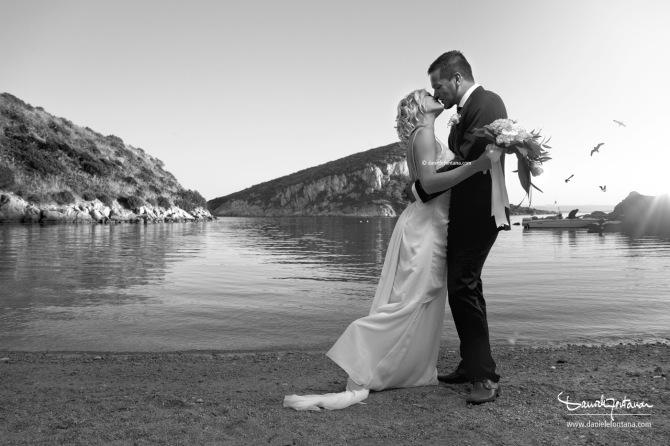 destination wedding photographer sardinia-daniele fontana