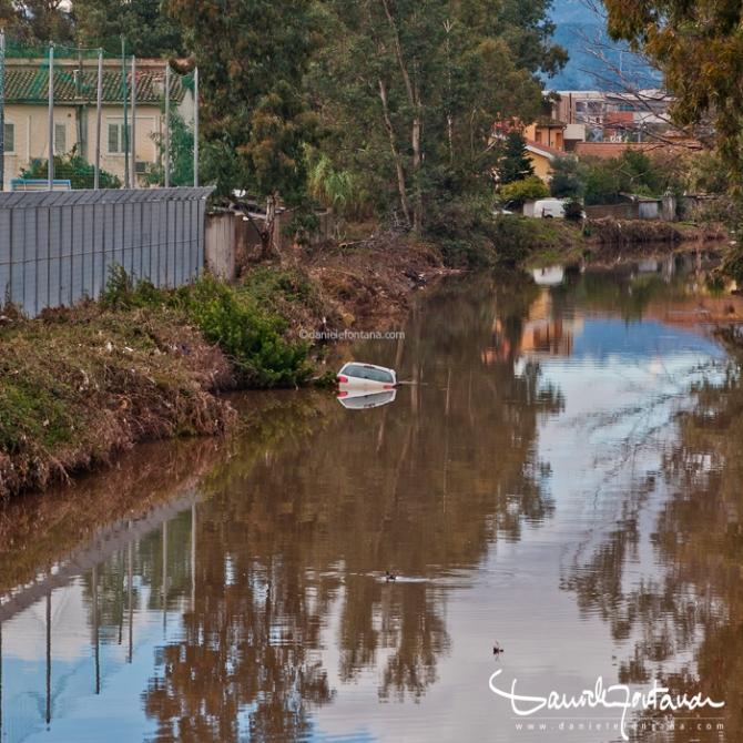 daniele fontana; photographer; fotografo; www.whitenoisephotography.com; servizi fotografici Olbia; servizi fotografici Sardegna; matrimoni Olbia Sardegna