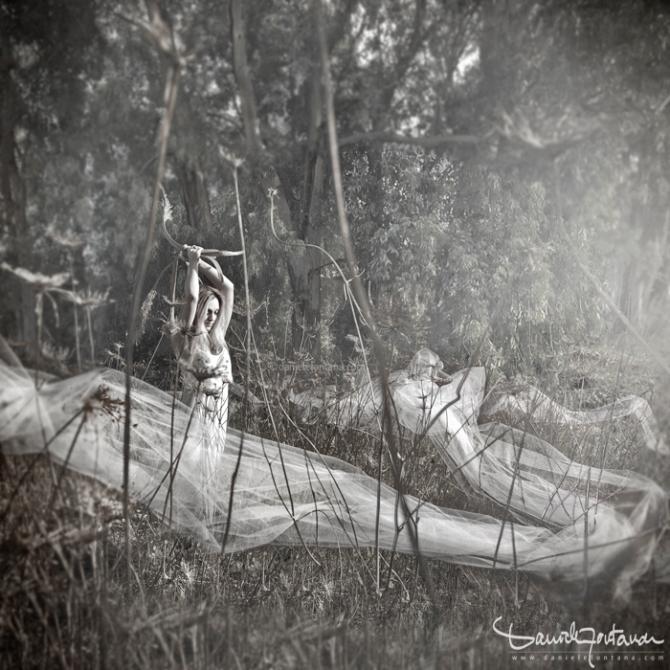 fairyland daniele fontana photographer sardinia