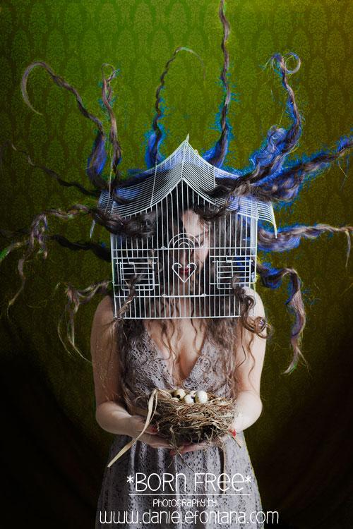 born-free-daniele-fontana