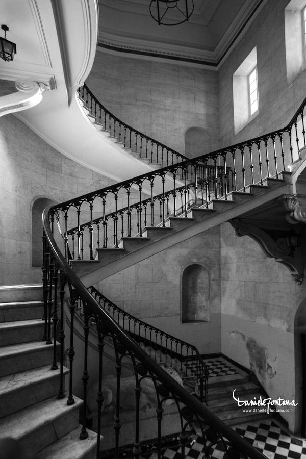 stairs-ajaccio