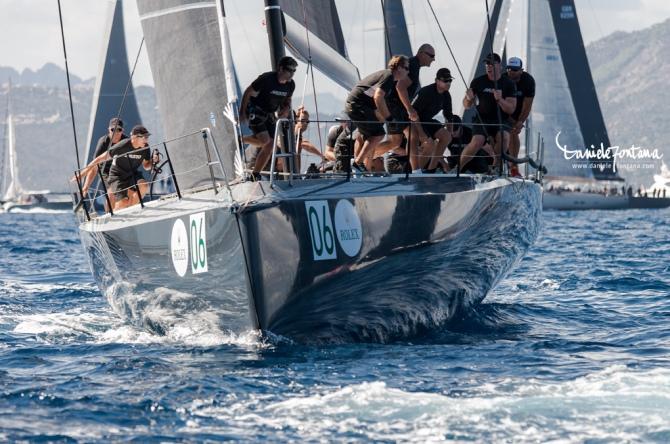 rolex-cup-2015-porto-cervo