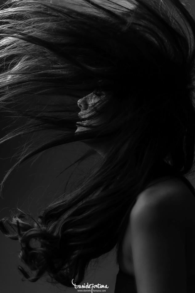 hairstyle-photography-daniele-fontana