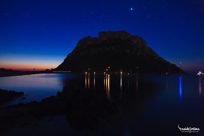 sunrise-tavolara-island-daniele-fontana