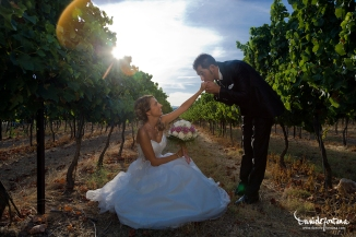 wedding-zanatta-daniele-fontana.jpg