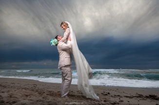 beach-wedding-sardinia-daniele-fontana