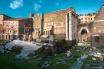 ROMA-COLUMNS