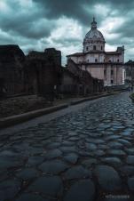roma-sentiero-pietre